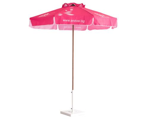 Wood_umbrellas_f2_f32