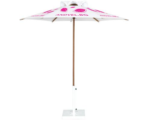 Wood_umbrellas_f2_f32_a