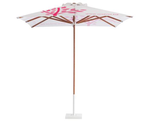 Wood_umbrellas_f2x2_f40