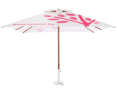 Wood_umbrellas_f3.5x3.5_f50