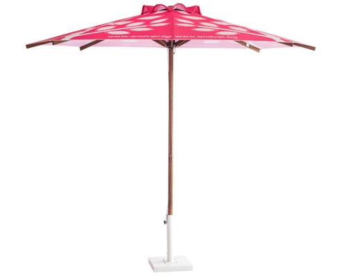 Wood_umbrellas_f3_f50