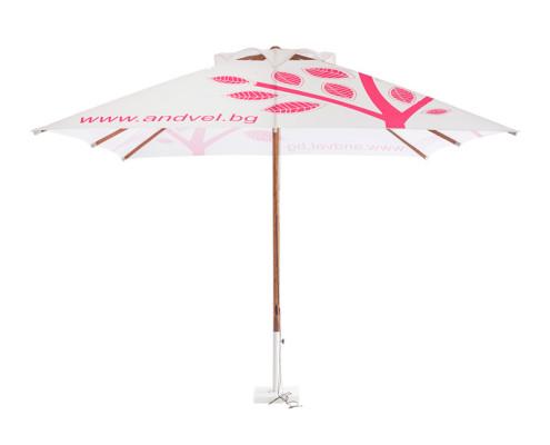 Wood_umbrellas_f3x3_f50
