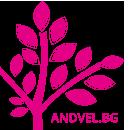 Andvel
